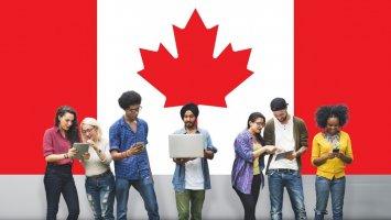 Du học Canada - Những điều có thể bạn chưa biết