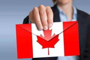 Bí quyết săn học bổng Canada thành công